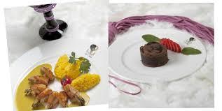 cuisine aphrodisiaque secret square cuisine aphrodisiaque mathilde s cuisine