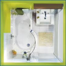 badezimmer auf kleinem raum baden und duschen auf kleinstem raum