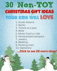 christmas gift ideas for kids christmas tree and accessories