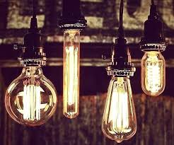 light bulb old style old fashioned light bulbs vintage style light bulbs old fashioned