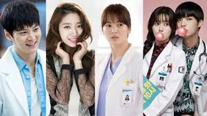 best drama best korean dramas for beginners fandom