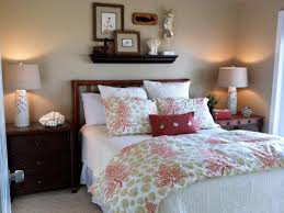 Best Bedroom Designs In The World 5 Coastal Bedrooms That Will Get You Ready For Vacation Hgtv U0027s