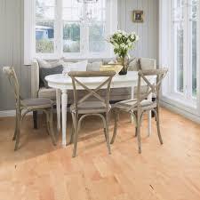 beech animoso 3 215mm matt lacquered engineered wood flooring