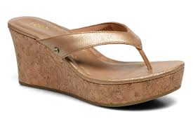 ugg australia uk sale shoes store ugg australia natassia flip flops in bronze and gold