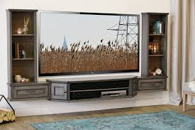 home decor tv wall entertainment center for 75 inch tv wall unit on modern home