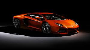 lamborghini sport lamborghini aventador lp700 4 sport car wallpaper 1920x1080 17199