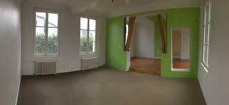 louer bureaux location bureaux bois guillaume arthur loyd rouen