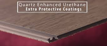 reward rigid plus waterproof vinyl flooring onflooring