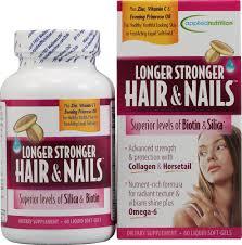 want longer stronger hair u0026 nails u003e http nutriciti com 2014
