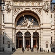 adresse bnp paribas siege le 14 bergère à un modèle d architecture bancaire du xixe