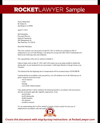 good administrative assistant cover letter