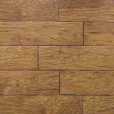 Rustic Laminate Flooring Hickory Laminate Flooring You U0027ll Love Wayfair