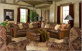southwest living room google search my style pinterest organic