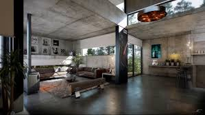 beautiful industrial design ideas for home contemporary amazing