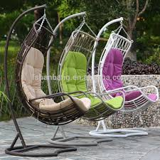 bedroom swings for adults ambershop co