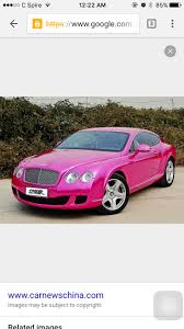 lexus is250 parts brisbane 8 best lexus is images on pinterest lexus is250 dream cars and
