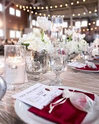 linen rentals wedding 232 best ced linens embellishments images on event