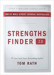 how do i know if something will be on black friday sale on amazon strengthsfinder 2 0 tom rath 0074994540415 amazon com books