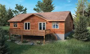 cedar cabin floor plans mcintosh ii floor plan 3 beds 2 baths 1420 sq ft wausau homes