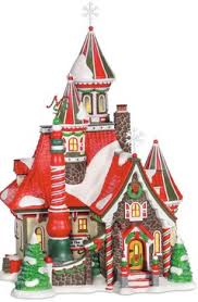 department 56 snow department 56 snow pieces many best prices