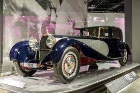 bugatti galibier engine bugatti royale cars news videos images websites wiki