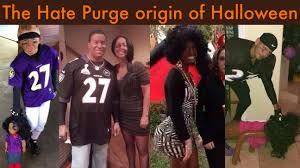 white mask spirit halloween is halloween u0027the blackface purge u0027 for white people the holiday u0027s