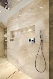 Beige Bathroom Tiles by The 25 Best Beige Bathroom Ideas On Pinterest Half Bathroom