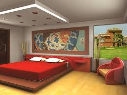 Certificate In Interior Design Level  Distance Learning At - Interior design courses home study