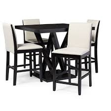 Room Store Dining Room Sets Kitchen Dining Room Furniture For Sale Free Shipping At Cymax