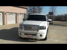 2008 ford f150 limited sold 2008 ford f 150 limited lariat for sale milan tn see