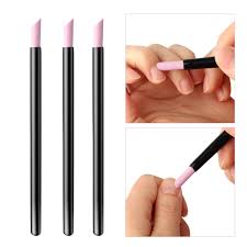 high quality remove nail cuticles promotion shop for high quality