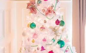 3 tips for decorating a christmas tree homeforchristmas hometalk