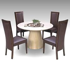 Dining Table And 4 Chairs 4 Chair Dining Table Best Of 4 Seater Dining Table Set Line Dining