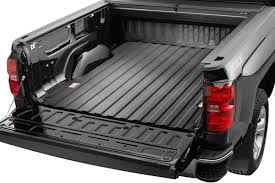 Drop In Truck Bed Liners Weathertech Underliner Truck Bed Liner Pad Free Shipping On