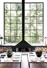 home interior window design best 25 industrial windows ideas on window wall