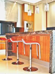kitchen island stools and chairs kitchen islands stool comfortable bar stools with backs swivel