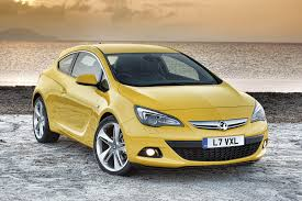new vauxhall gtc 1 4t 16v 140 sri 3dr petrol coupe for sale