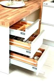 kitchen cabinet slide outs kitchen cabinet slides diy kitchen cabinet slide outs