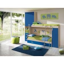 chambre enfant complet mennza chambre d enfant complète hurra combiné lits superposés