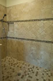 Bath Shower Tile Design Ideas 42 Best Ideas For The House Images On Pinterest Bathroom Ideas