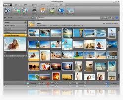 magix designer magix releases free photo manager 10 and photo designer 7 techdows