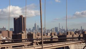 my october trip to new york city vivacious views