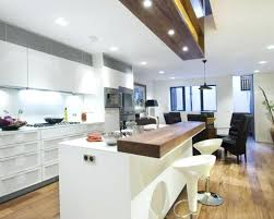 kitchen breakfast bar ideas uk stools ebay size subscribed me