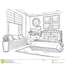 dessin chambre bebe dessin chambre bb by tablet desktop original size back to