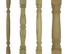 the best deck railing products you can buy online s u0026 l spindles