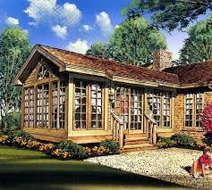 best 25 3 season room ideas on pinterest 3 season porch three