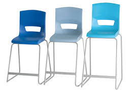 Postura Chairs Schools Ki Europe Education Postura Plus High Chair