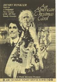 17 best a christmas carol tv adaptations images on pinterest