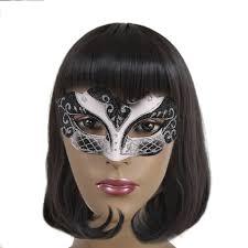 online get cheap masquerade ball masks aliexpress com alibaba group