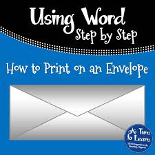 how to fold an envelope how to laminate an envelope u2022 a turn to learn